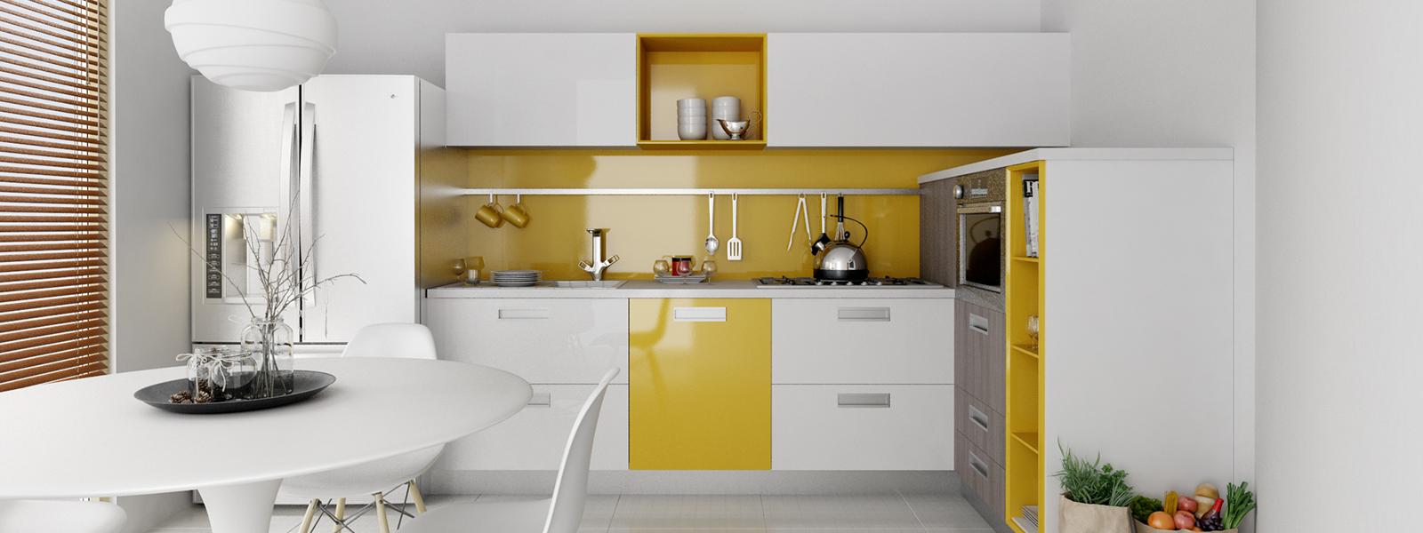 <p>Uz stručnu pomoć arhitekte iskoristite svaki deo vašeg postojećeg prostora.</p>
