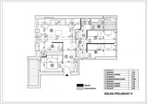 idejni-projekat-2